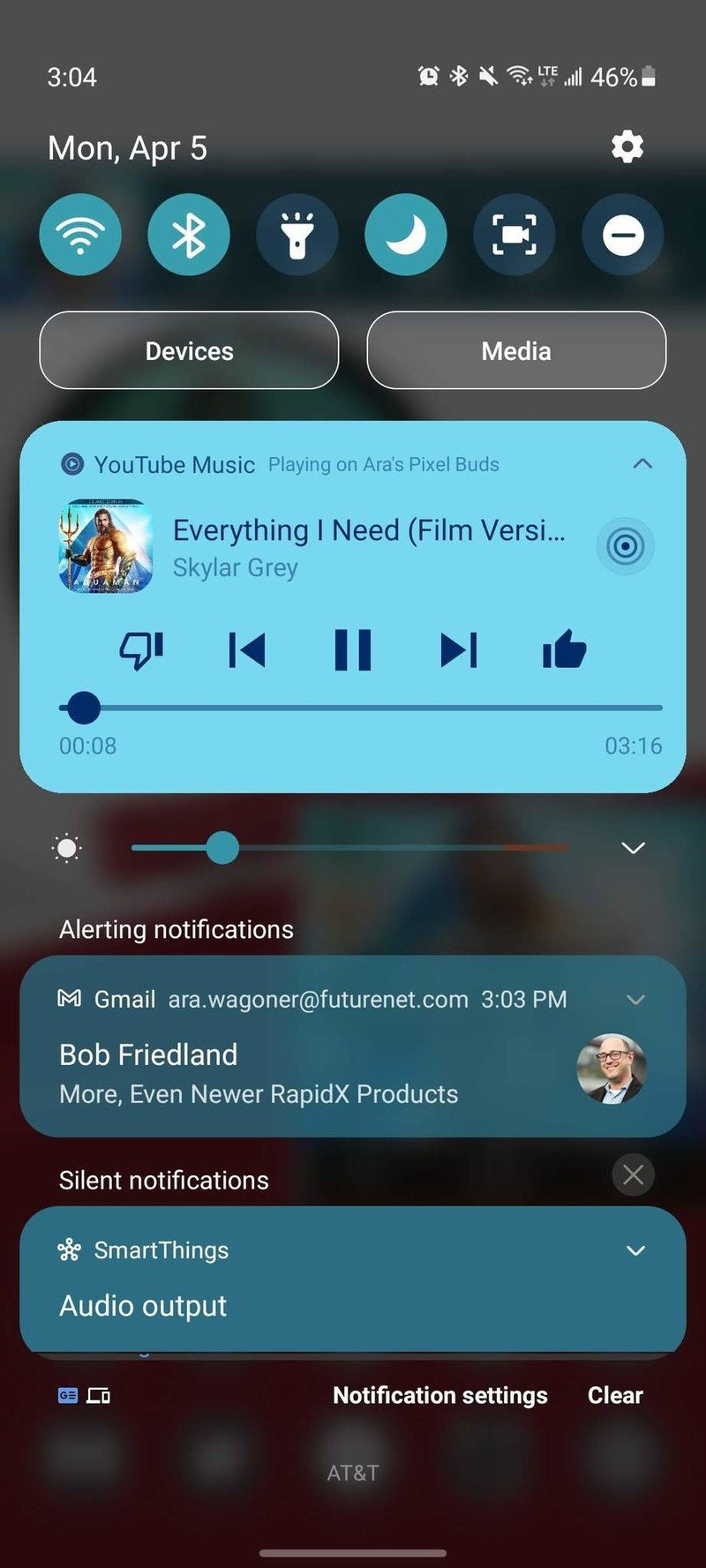 google-widgets-youtube-music-notificatio