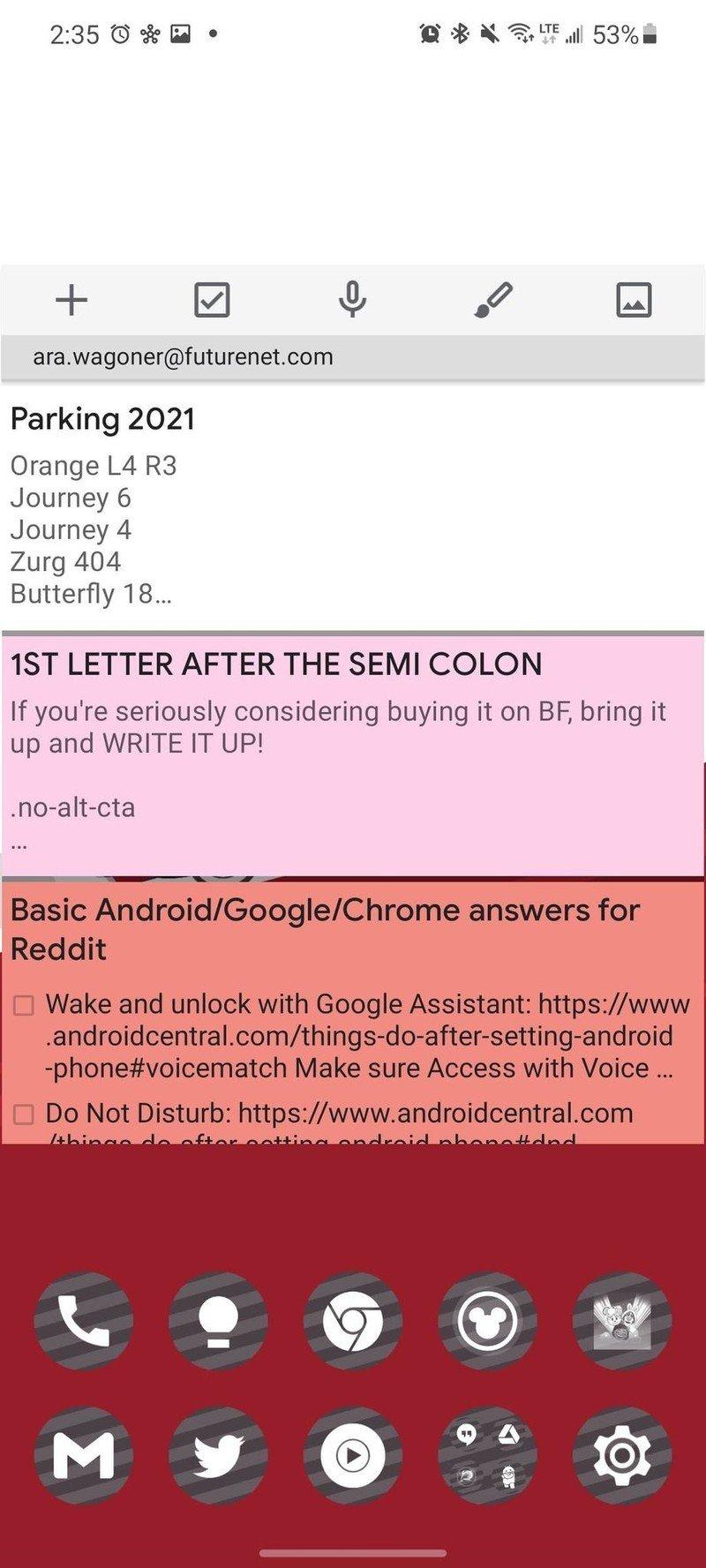 google-widgets-google-keep-light.jpg