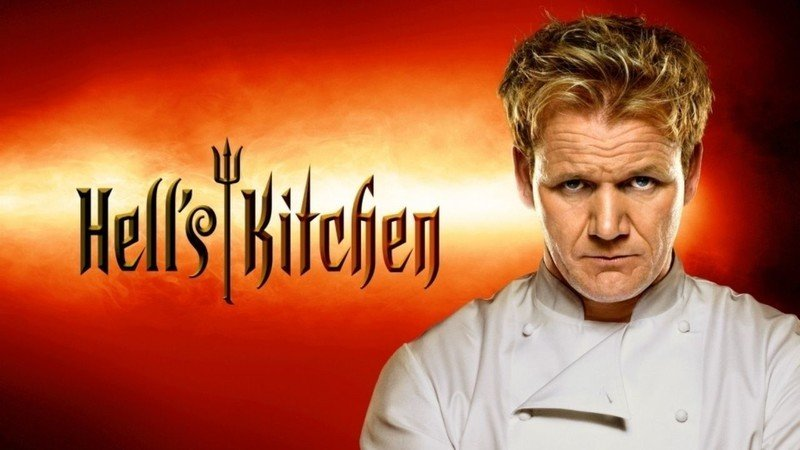 hells_kitchen.jpg