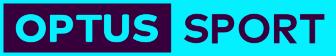 optus-sport-logo.png