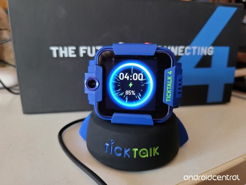 ticktalk-4-lifestyle-07.jpg