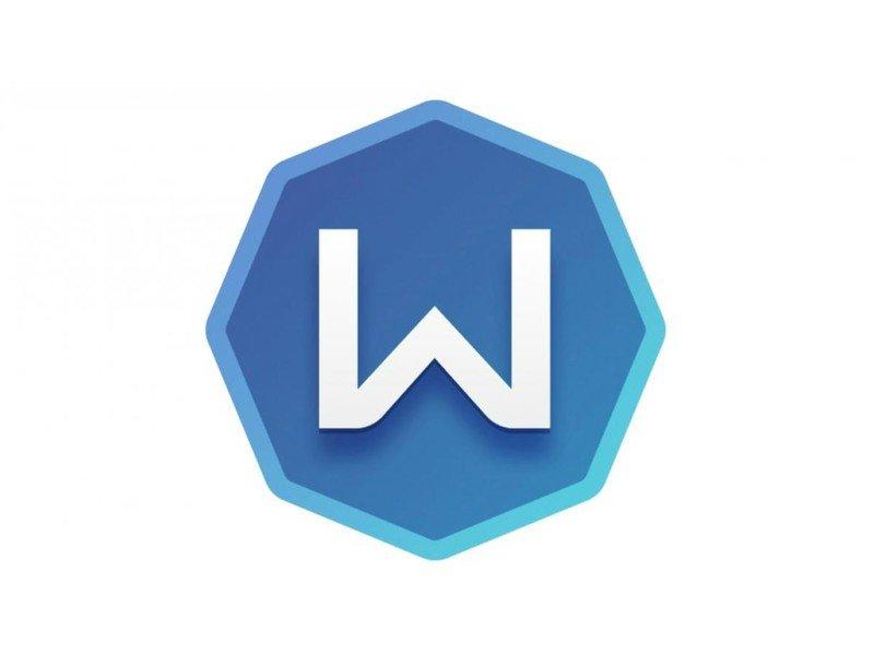 windscribe-logo.jpg