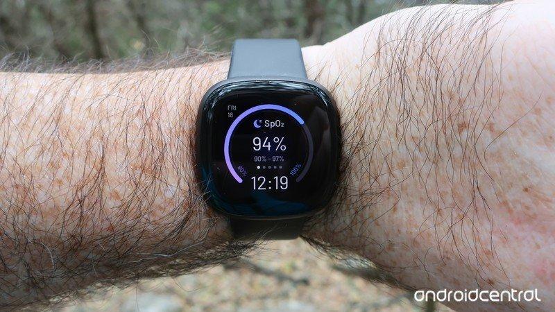 fitbit-versa-3-spo2-watchface.jpg