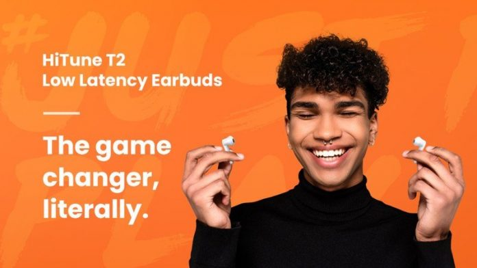 UGREEN's HiTune T2 earbuds will make you wonder why AirPods cost so much