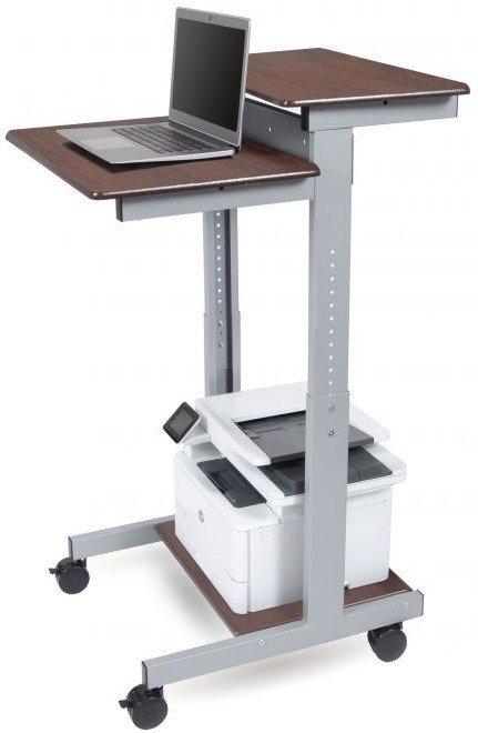 sstandup-adjustable-desk-render-2.jpg