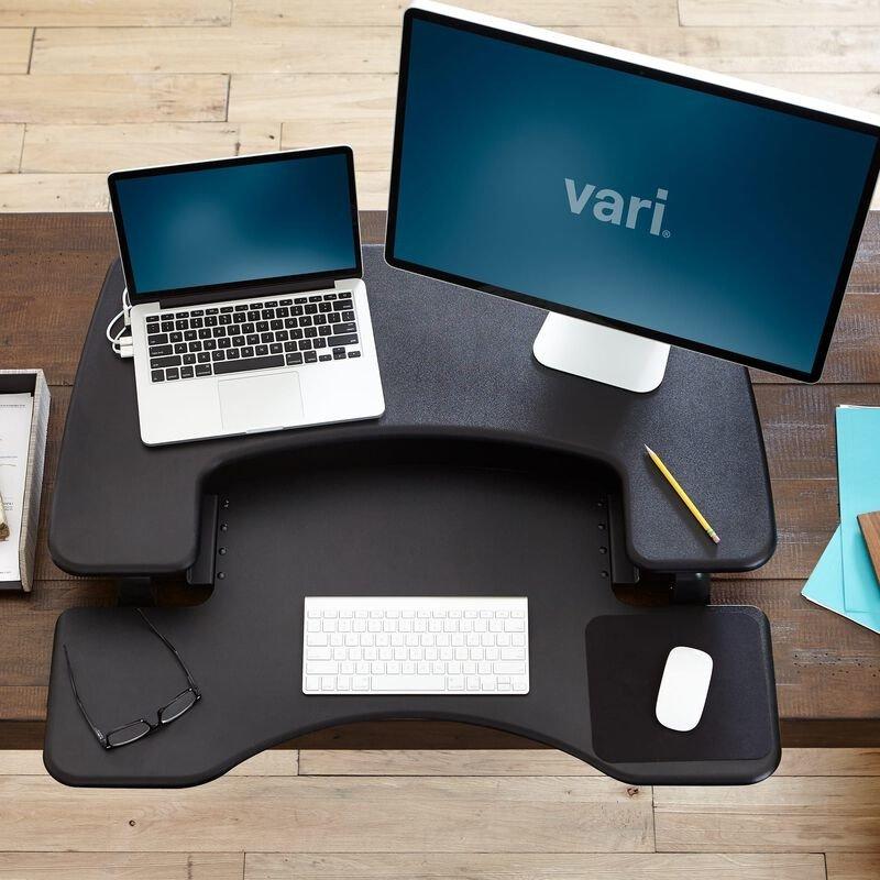 vari-desktop-converter-official-lifestyl