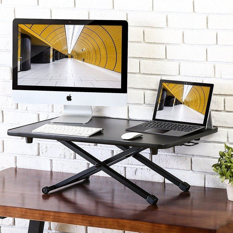 fitueyes-standing-desk-official-lifestyl
