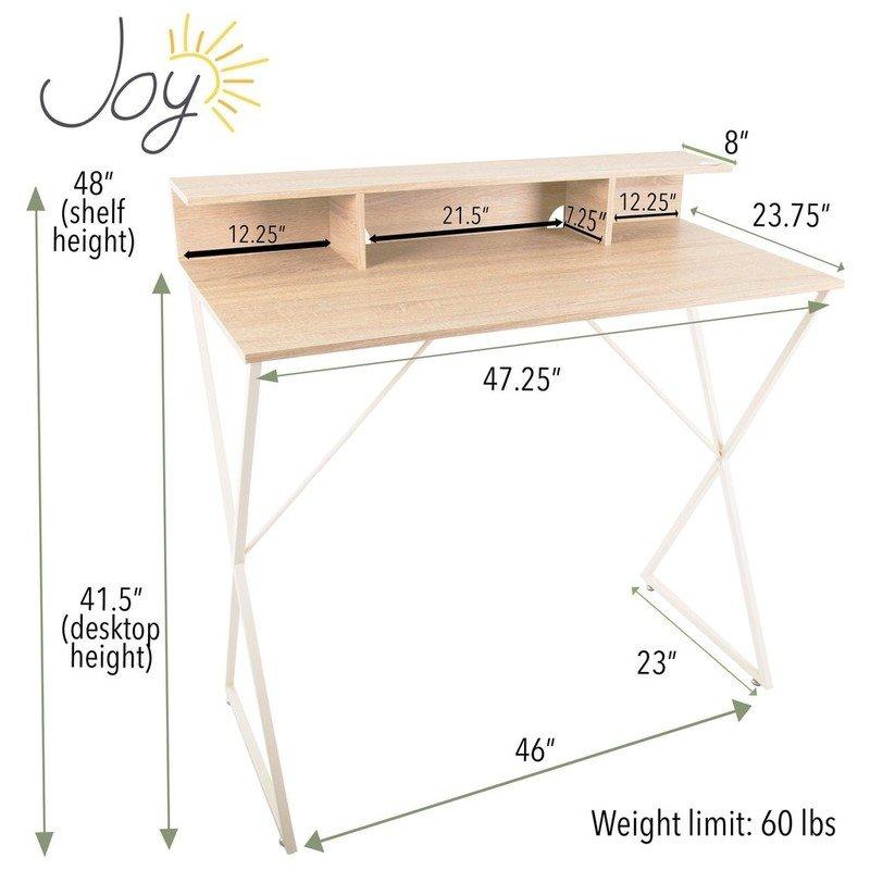 stand-steady-joy-desk-official-render.jp