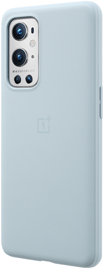 oneplus-9-pro-sandstone-case.png