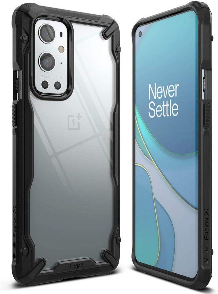 Best OnePlus 9 Pro Cases 2021