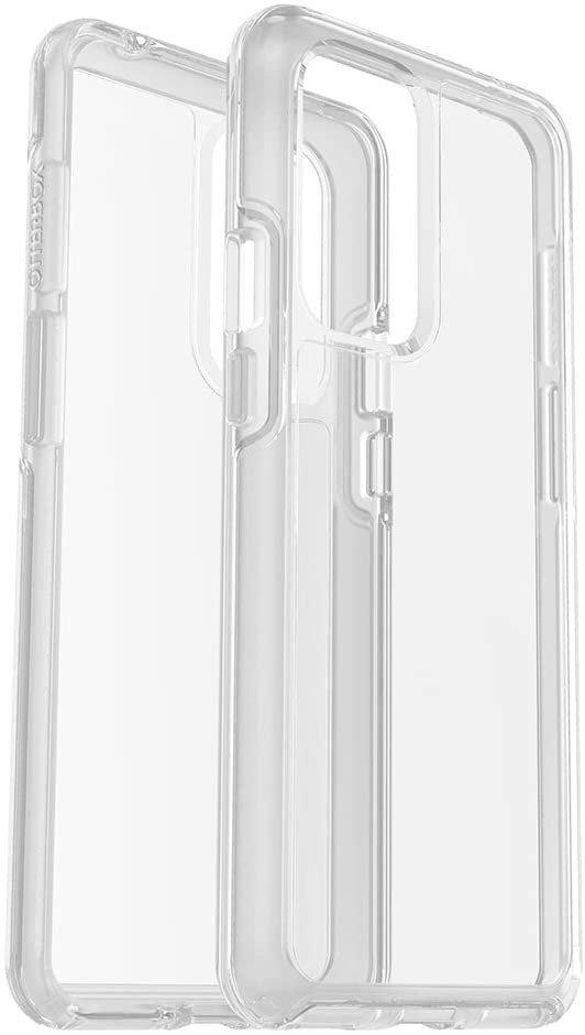otterbox-symmetry-oneplus-9-pro-case.jpg
