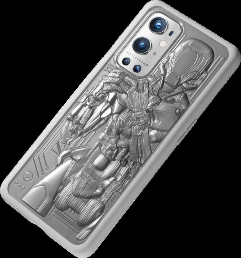 oneplus-unique-bumper-oneplus-9-pro-case