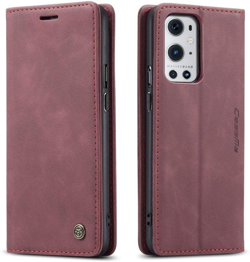 kowauri-leather-wallet-oneplus-9-pro-cas