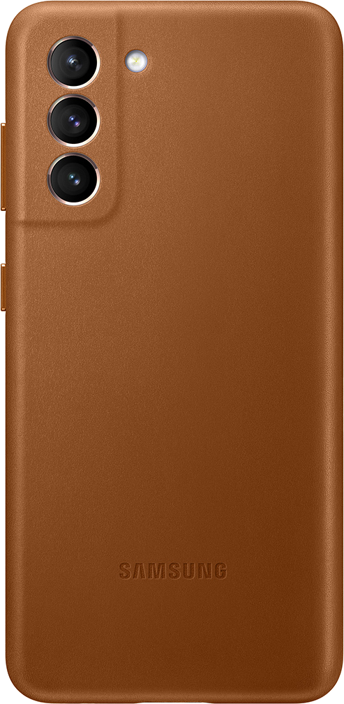 galaxy-s21-5g-leather-cover-brown.png