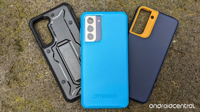 galaxy-s21-best-cases-otterbox-symmetry-