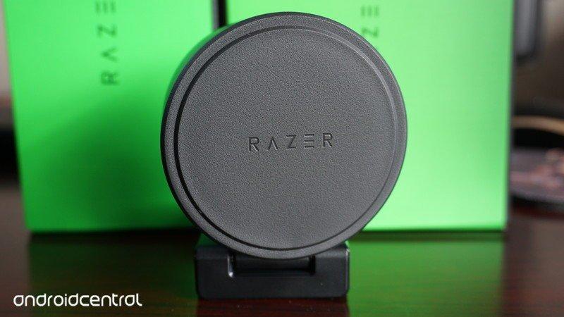 razer-kiyo-pro-privacy.jpg