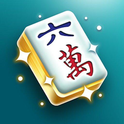 microsoft-mahjong-gplay.jpg