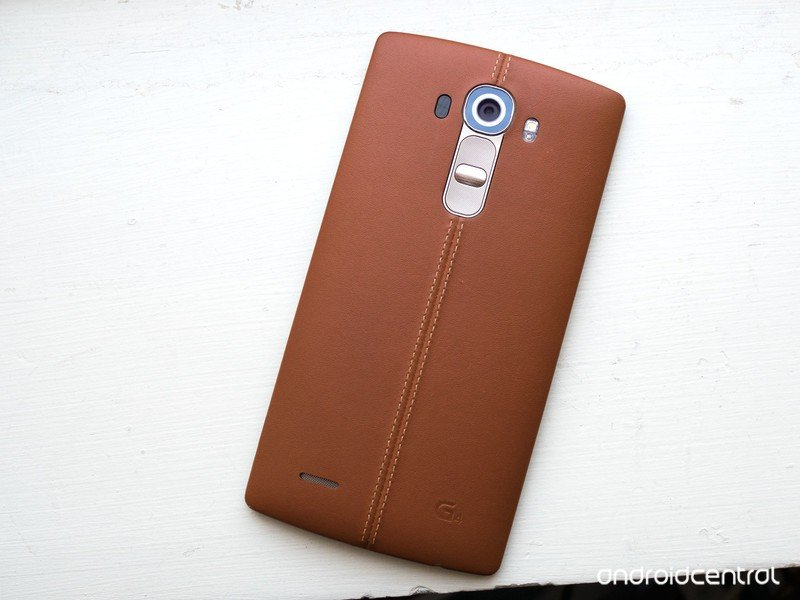 lg-g4-leather-6.jpg