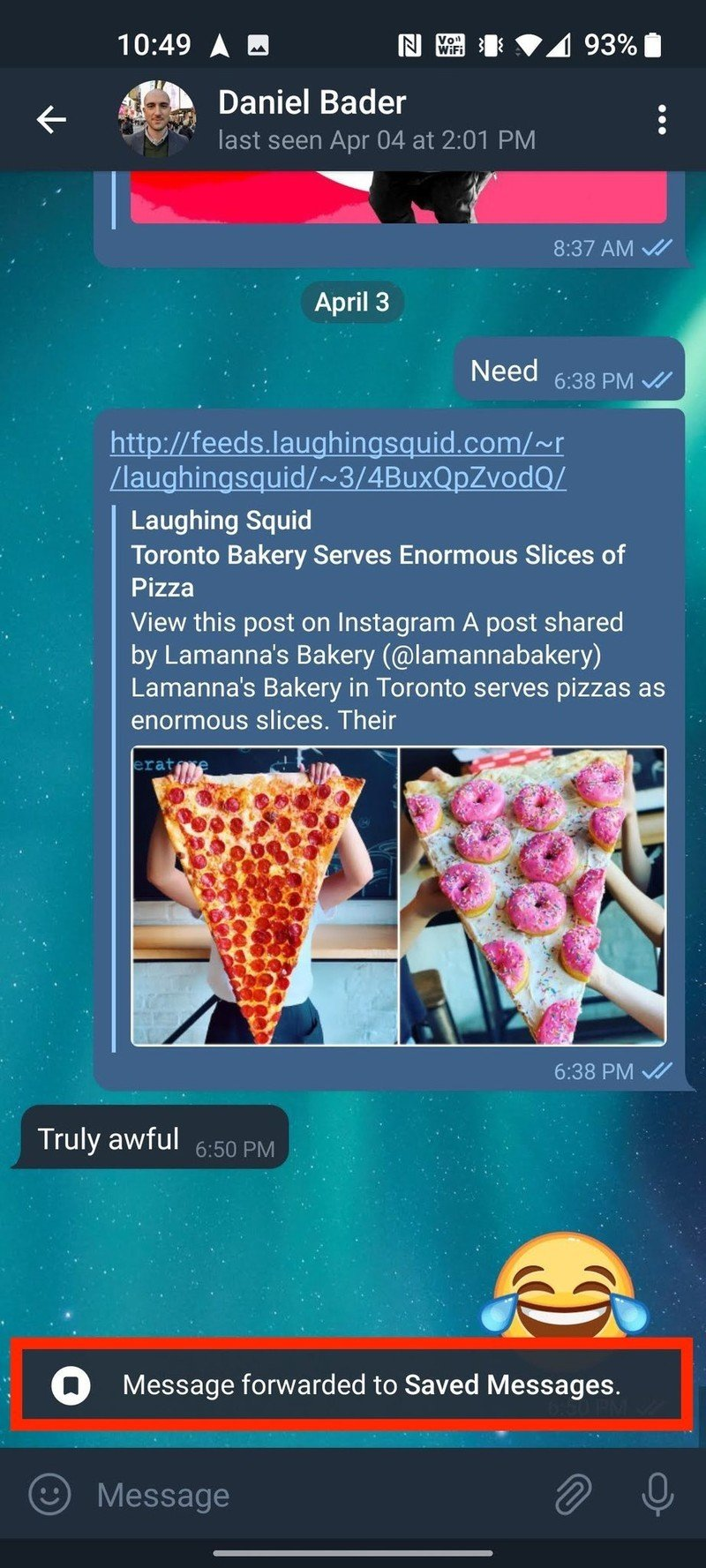 how-to-bookmark-save-messages-telegram-4
