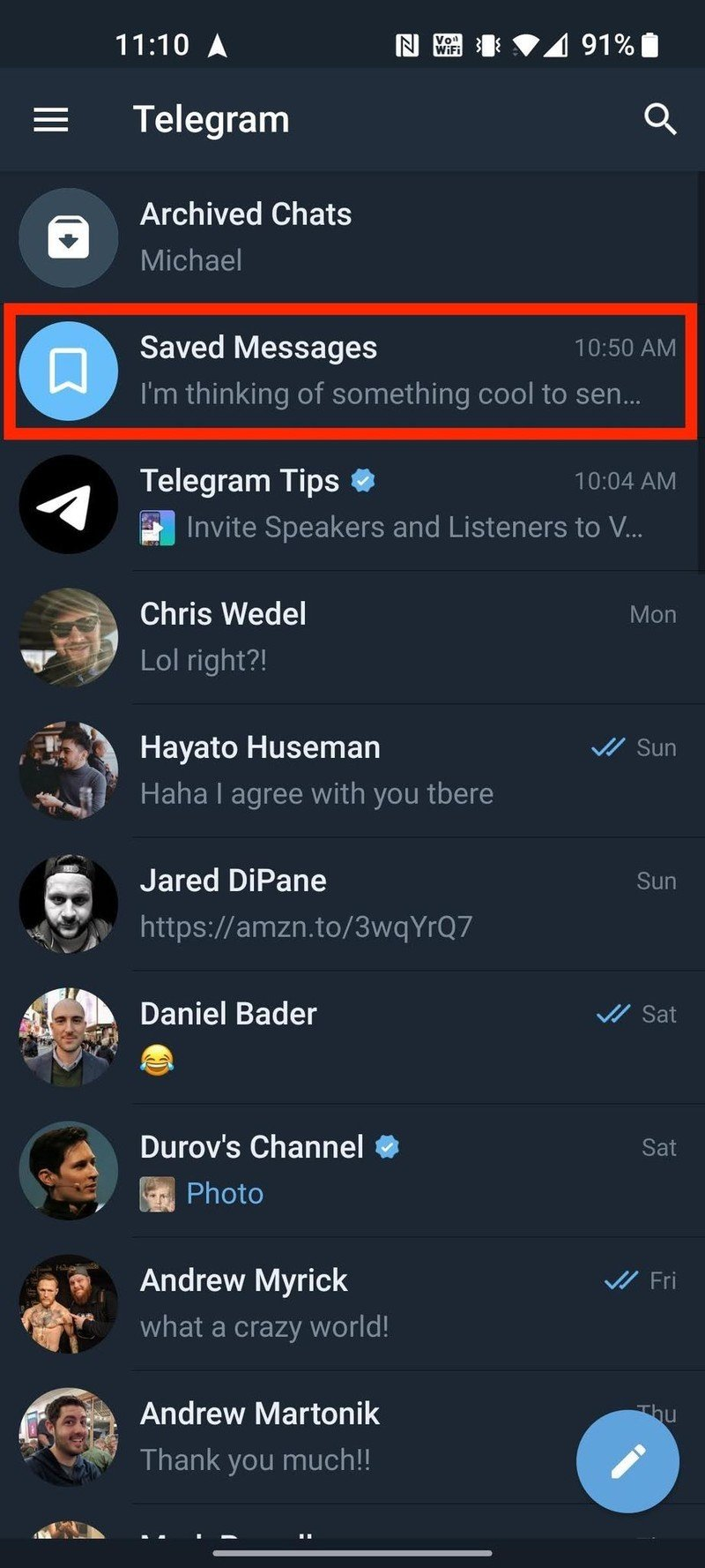 how-to-bookmark-save-messages-telegram-7