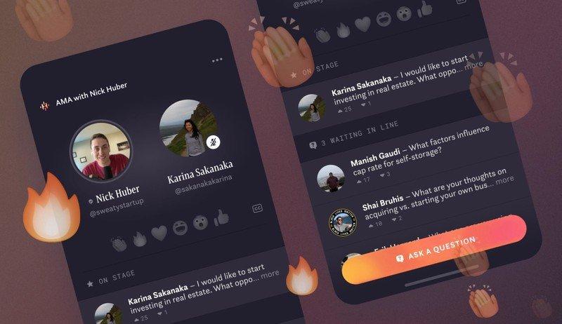 facebook-hotline-app.jpg