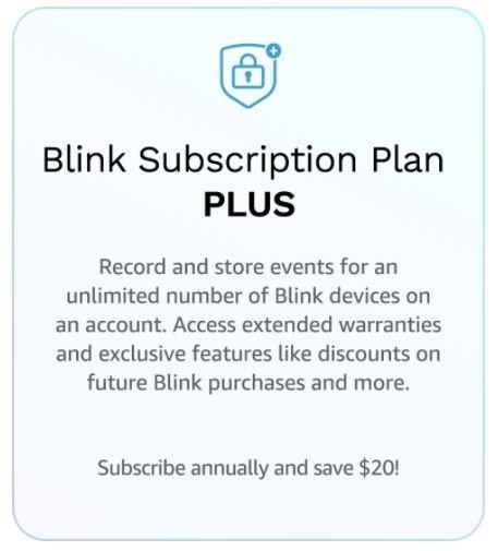 blinkplusproductrender.jpg
