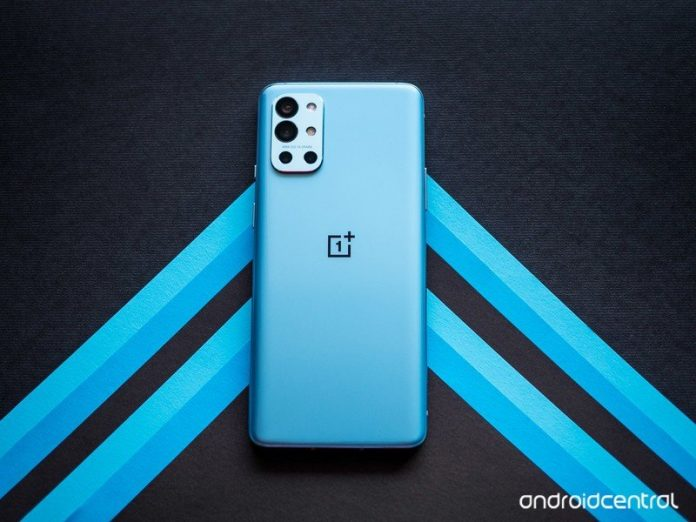 OnePlus 9R review: R is for recycling old ideas