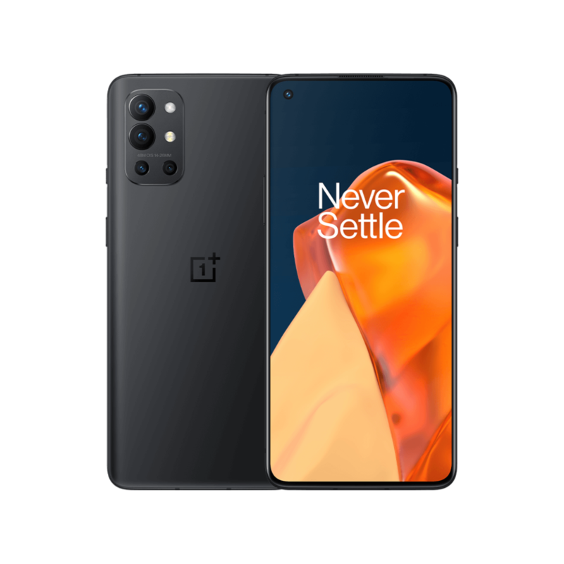 oneplus-9r.png