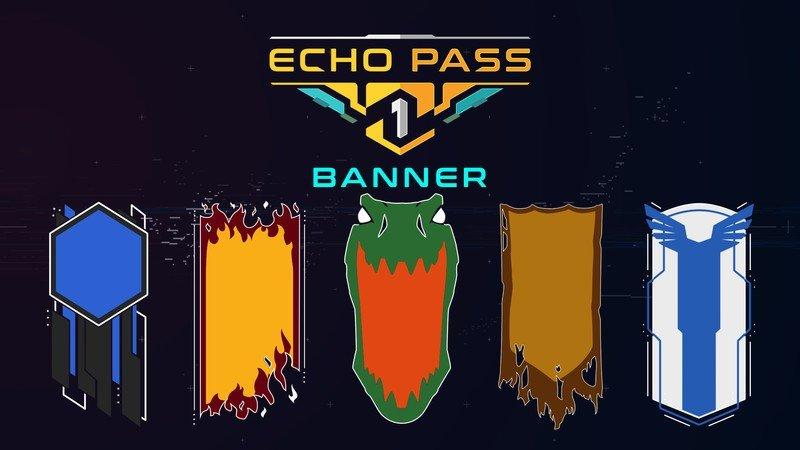 echo-vr-echo-pass-season-1-banners.jpg