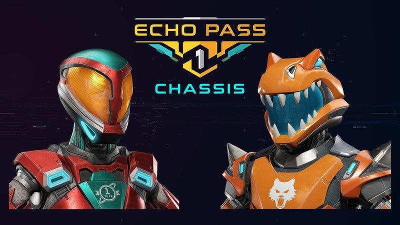 echo-vr-echo-pass-season-1-chassis.jpg