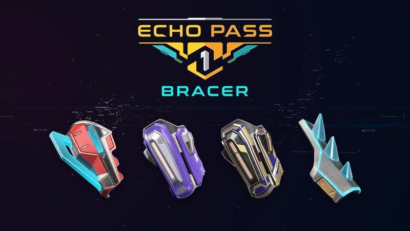 echo-vr-echo-pass-season-1-bracers.jpg