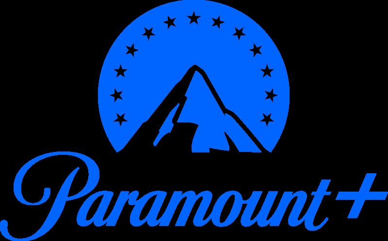 paramount-plus-logo.png