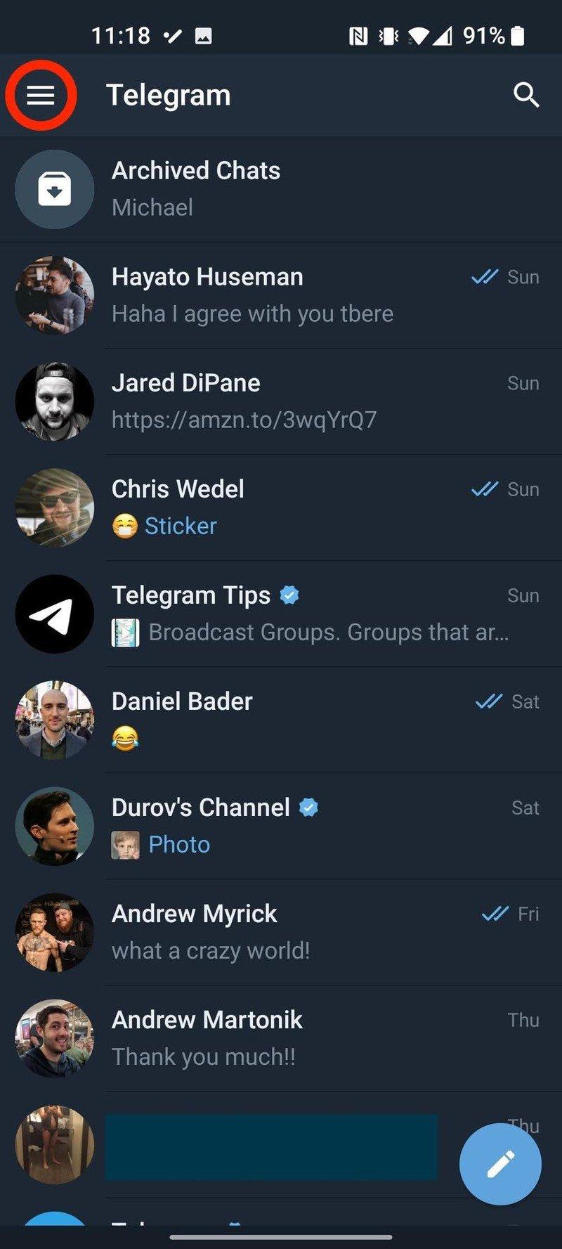 how-to-customize-swipe-telegram-1.jpg