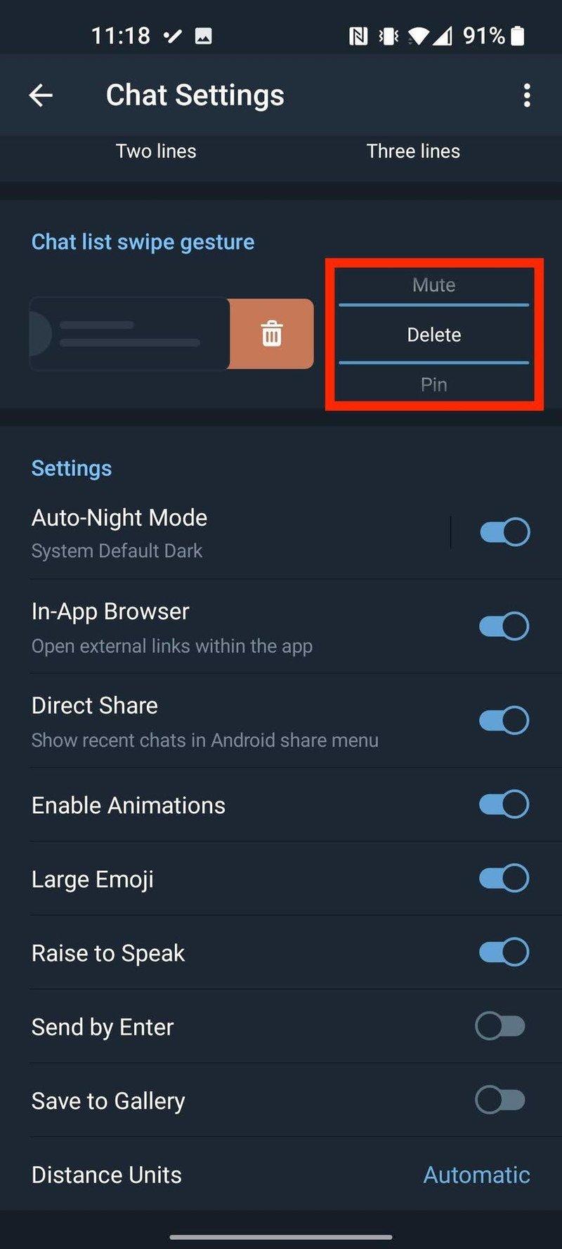how-to-customize-swipe-telegram-5.jpg