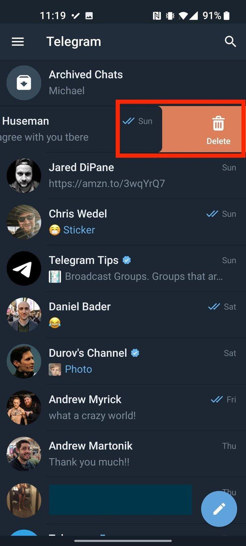 how-to-customize-swipe-telegram-6.jpg