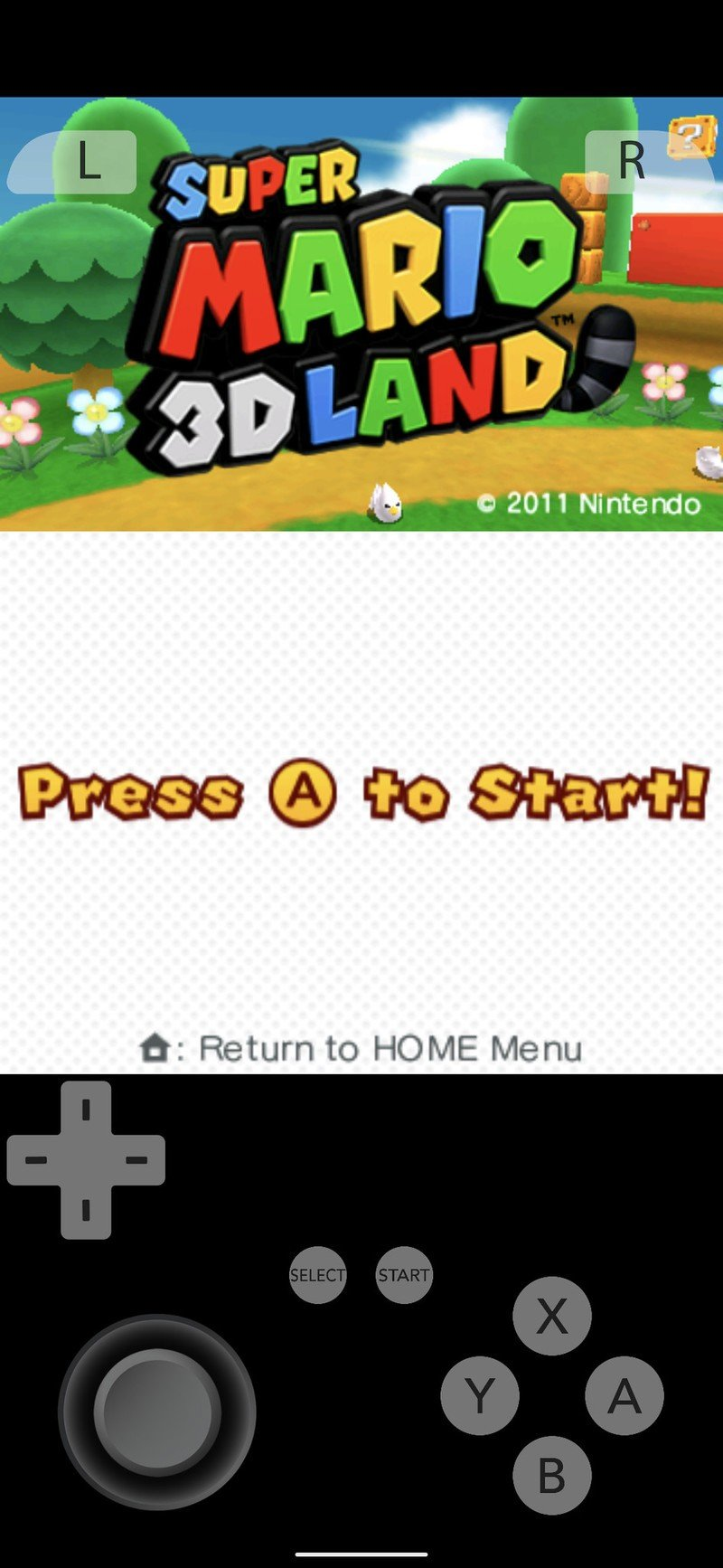 how-to-install-nintendo-3ds-emulator-and