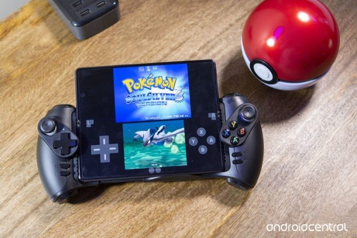 How to install a Nintendo 3DS emulator for Android