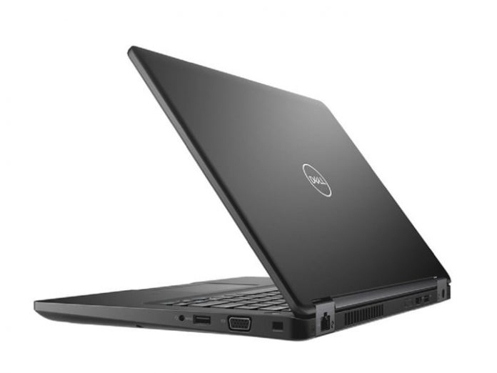 Dell is practically giving away refurbished laptops this weekend