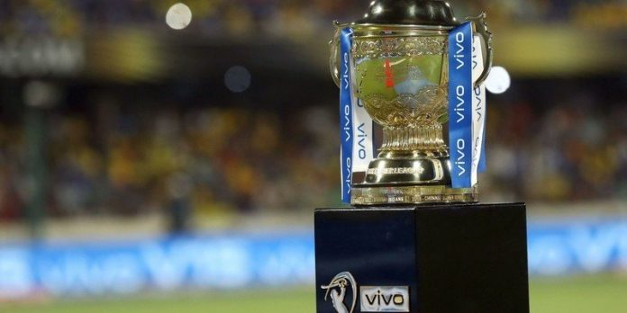 How to watch IPL 2021: Live stream Indian Premier League cricket online