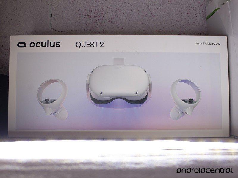 oculus-quest-2-retail-box.jpg