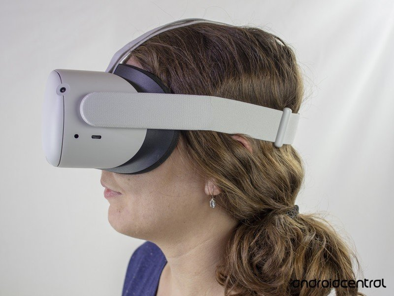 oculus-quest-2-head-strap-loose-hair.jpg