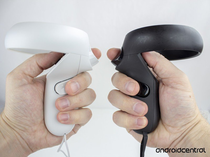 oculus-quest-2-vs-quest-controllers-11-h