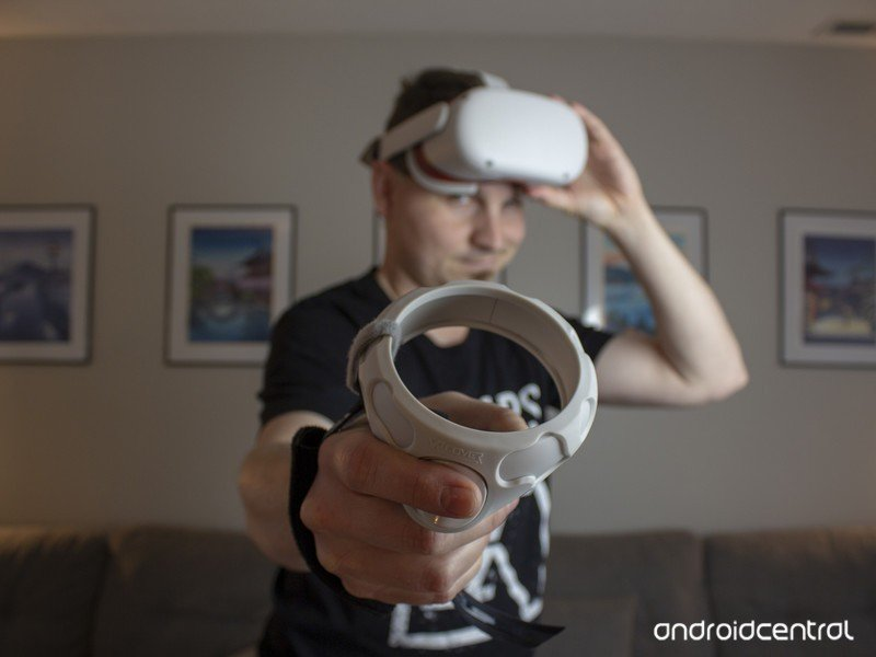oculus-quest-2-wearing-hero.jpg