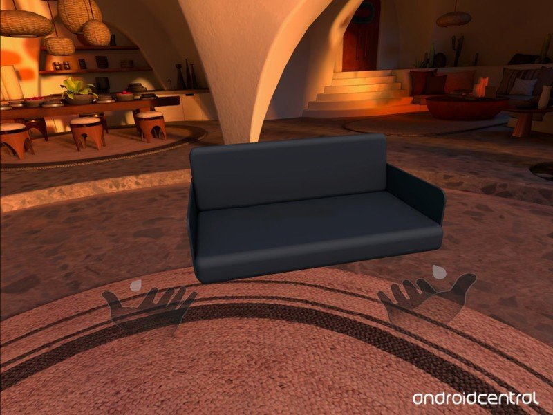 quest-2-home-couch.jpg