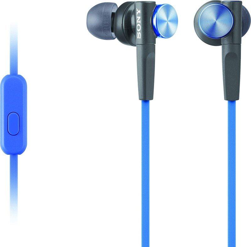 sony-mdrxb50ap-earbuds.jpg