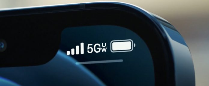 Apple Reportedly Planning Substantial Increase of Shipments for 5G mmWave iPhone Models in 2021