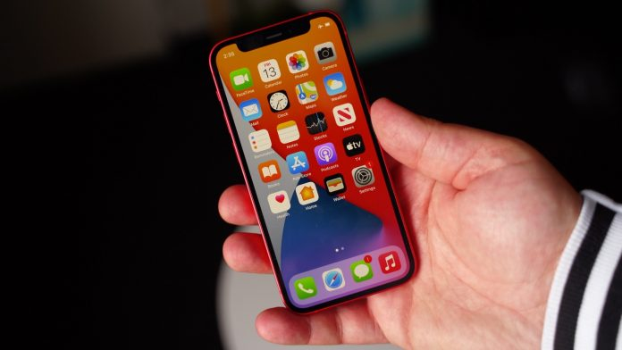 iPhone 12 Mini Missing From Top 5 Best Selling Smartphone List of January 2021