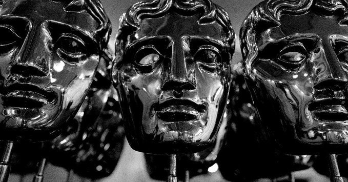 How to watch the 2021 BAFTA Film Awards online from anywhere