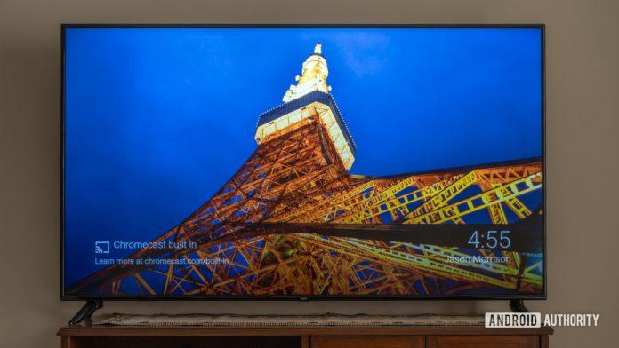 Redmi Smart TV X65 review: Big, bold, affordable
