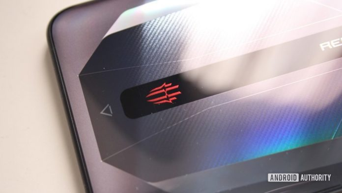 Red Magic 6 review: Great gaming hardware with challenging software